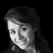 Mariam Rachi