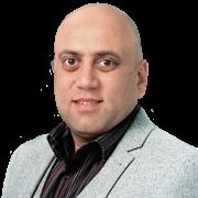 Bilal Awan