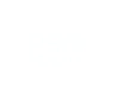 PsycReality